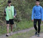 170414-trail-tejas-dobra-2de3-0249