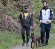 170414-trail-tejas-dobra-2de3-0261