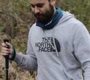 170414-trail-tejas-dobra-2de3-0267