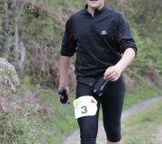 170414-trail-tejas-dobra-2de3-0269