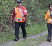 170414-trail-tejas-dobra-2de3-0274