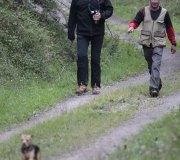 170414-trail-tejas-dobra-2de3-0280