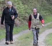 170414-trail-tejas-dobra-2de3-0281