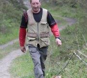 170414-trail-tejas-dobra-2de3-0282