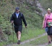 170414-trail-tejas-dobra-2de3-0285
