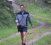 170414-trail-tejas-dobra-2de3-0290