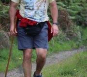 170414-trail-tejas-dobra-2de3-0291