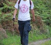 170414-trail-tejas-dobra-2de3-0293