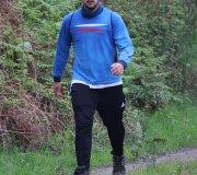 170414-trail-tejas-dobra-2de3-0294
