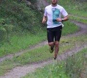 170414-trail-tejas-dobra-2de3-0295