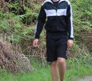 170414-trail-tejas-dobra-2de3-0301
