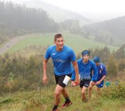 170414-trail-tejas-dobra-3de3-0004