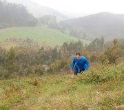 170414-trail-tejas-dobra-3de3-0007