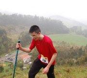 170414-trail-tejas-dobra-3de3-0011