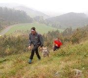 170414-trail-tejas-dobra-3de3-0014