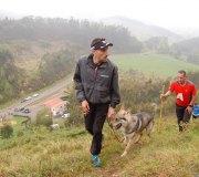 170414-trail-tejas-dobra-3de3-0015