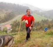 170414-trail-tejas-dobra-3de3-0016