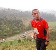 170414-trail-tejas-dobra-3de3-0017