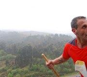 170414-trail-tejas-dobra-3de3-0018