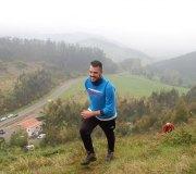 170414-trail-tejas-dobra-3de3-0019