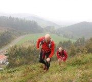 170414-trail-tejas-dobra-3de3-0020