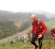 170414-trail-tejas-dobra-3de3-0021