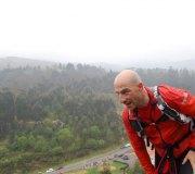 170414-trail-tejas-dobra-3de3-0022