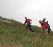170414-trail-tejas-dobra-3de3-0023