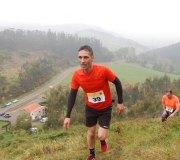 170414-trail-tejas-dobra-3de3-0025