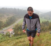 170414-trail-tejas-dobra-3de3-0033