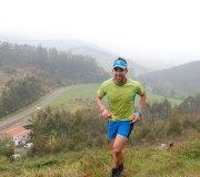 170414-trail-tejas-dobra-3de3-0034
