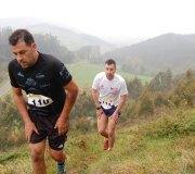 170414-trail-tejas-dobra-3de3-0036