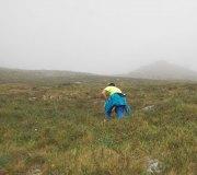 170414-trail-tejas-dobra-3de3-0039