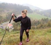 170414-trail-tejas-dobra-3de3-0043