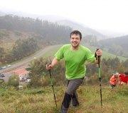 170414-trail-tejas-dobra-3de3-0045