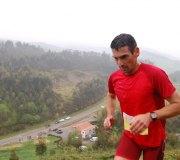 170414-trail-tejas-dobra-3de3-0046