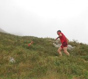 170414-trail-tejas-dobra-3de3-0048