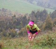 170414-trail-tejas-dobra-3de3-0051