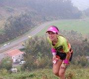 170414-trail-tejas-dobra-3de3-0052