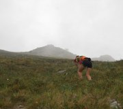 170414-trail-tejas-dobra-3de3-0053