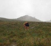 170414-trail-tejas-dobra-3de3-0054