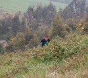 170414-trail-tejas-dobra-3de3-0055