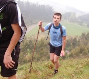 170414-trail-tejas-dobra-3de3-0061