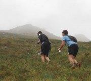 170414-trail-tejas-dobra-3de3-0062