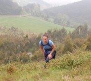 170414-trail-tejas-dobra-3de3-0064