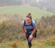 170414-trail-tejas-dobra-3de3-0065