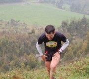 170414-trail-tejas-dobra-3de3-0069