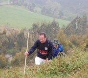 170414-trail-tejas-dobra-3de3-0070