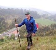 170414-trail-tejas-dobra-3de3-0071