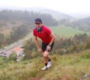 170414-trail-tejas-dobra-3de3-0072